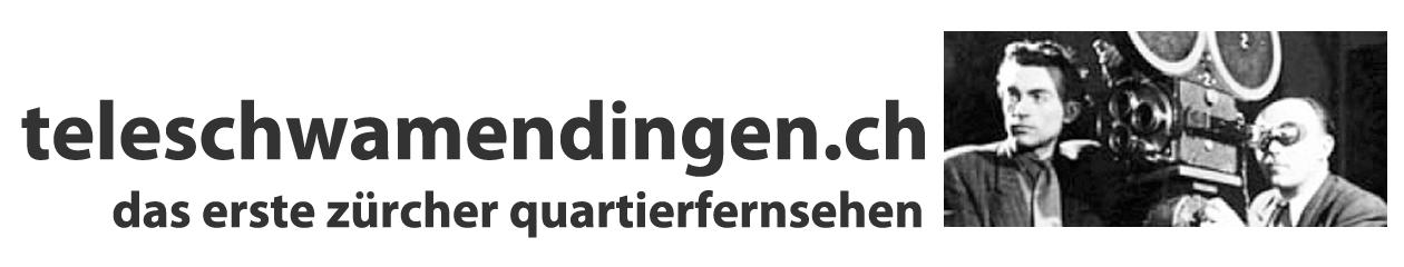 www.teleschwamendingen.ch